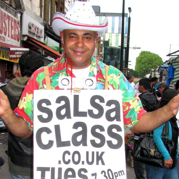 Youtube+musica+salsa